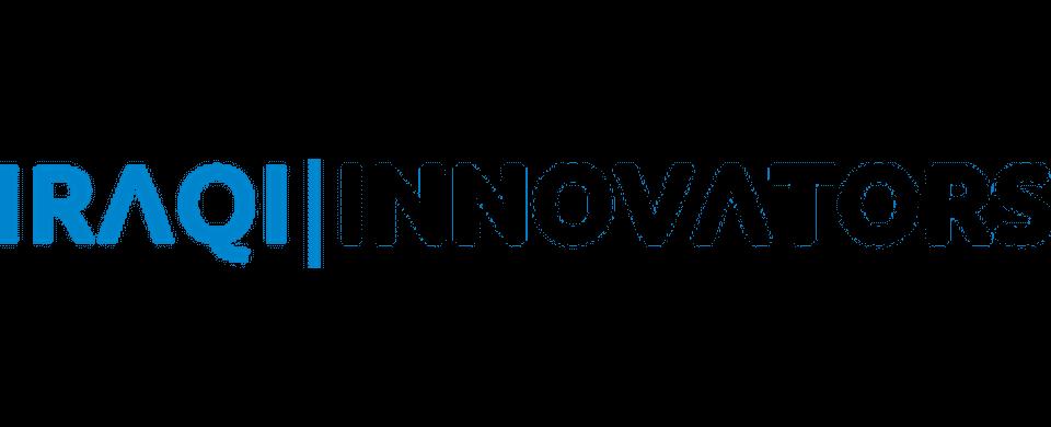 Iraqi Innovators