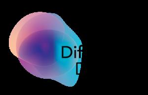 Final DD logo @2x copy